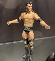 WWE-Wrestlemania-WWEAxxess-35.jpg