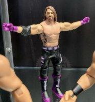 WWE-Wrestlemania-WWEAxxess-37.jpg
