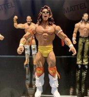 WWE-Wrestlemania-WWEAxxess-38.jpg