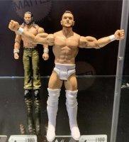 WWE-Wrestlemania-WWEAxxess-40.jpg