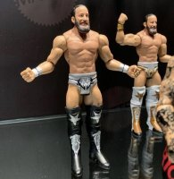 WWE-Wrestlemania-WWEAxxess-41.jpg