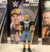 WWE-Wrestlemania-WWEAxxess-42.jpg