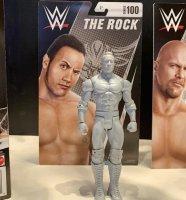 WWE-Wrestlemania-WWEAxxess-43.jpg