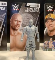 WWE-Wrestlemania-WWEAxxess-44.jpg
