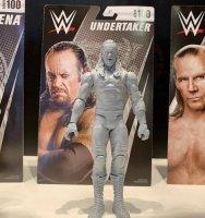WWE-Wrestlemania-WWEAxxess-45.jpg