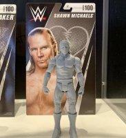 WWE-Wrestlemania-WWEAxxess-46.jpg