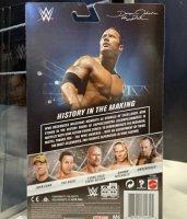 WWE-Wrestlemania-WWEAxxess-47.jpg