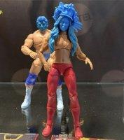 WWE-Wrestlemania-WWEAxxess-48.jpg