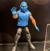 WWE-Wrestlemania-WWEAxxess-50.jpg