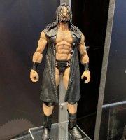 WWE-Wrestlemania-WWEAxxess-51.jpg