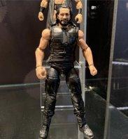 WWE-Wrestlemania-WWEAxxess-52.jpg