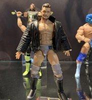 WWE-Wrestlemania-WWEAxxess-53.jpg