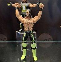 WWE-Wrestlemania-WWEAxxess-54.jpg
