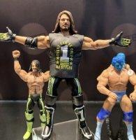 WWE-Wrestlemania-WWEAxxess-55.jpg