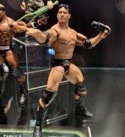 WWE-Wrestlemania-WWEAxxess-59.jpg