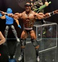 WWE-Wrestlemania-WWEAxxess-60.jpg