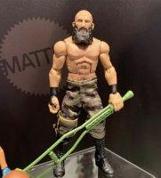 WWE-Wrestlemania-WWEAxxess-61.jpg