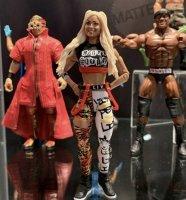 WWE-Wrestlemania-WWEAxxess-62.jpg