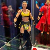 WWE-Wrestlemania-WWEAxxess-66.jpg