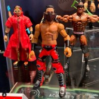 WWE-Wrestlemania-WWEAxxess-67.jpg