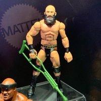 WWE-Wrestlemania-WWEAxxess-68.jpg
