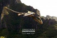 dimorphodon.thumb.jpg.212a16765884ad6ff6023041653d8027.jpg