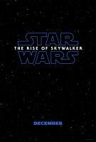 star_wars_the_rise_of_skywalker_xlg.jpg