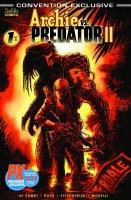Archie-vs-Predator-2.jpg