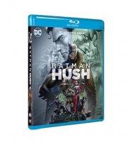 Batman-Hush-Animated-Movie.jpg