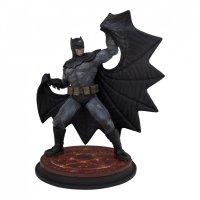 BatmanDamned-Statue.jpg