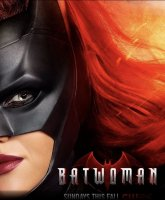 Batwoman-Poster.jpg
