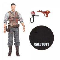 Call-of-Duty-Dr.-Edward-Richtofen-07.jpg