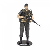 Call-of-Duty-Frank-Woods-01.jpg