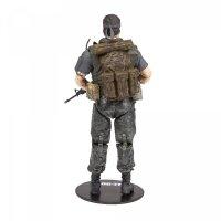 Call-of-Duty-Frank-Woods-03.jpg