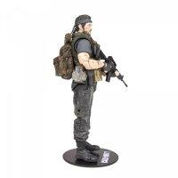 Call-of-Duty-Frank-Woods-04.jpg