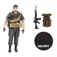 Call-of-Duty-Frank-Woods-05.jpg