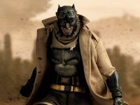 Dynamic-8ction-Heroes-Knightmare-Batman-01.jpg