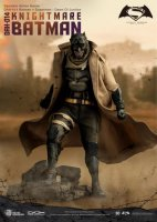 Dynamic-8ction-Heroes-Knightmare-Batman-03.jpg