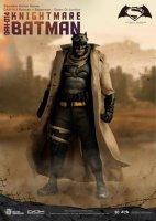 Dynamic-8ction-Heroes-Knightmare-Batman-04.jpg