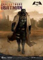 Dynamic-8ction-Heroes-Knightmare-Batman-05.jpg