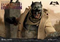 Dynamic-8ction-Heroes-Knightmare-Batman-07.jpg