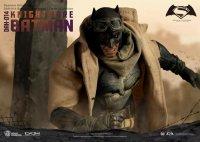 Dynamic-8ction-Heroes-Knightmare-Batman-08.jpg