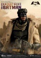 Dynamic-8ction-Heroes-Knightmare-Batman-09.jpg
