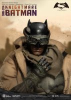 Dynamic-8ction-Heroes-Knightmare-Batman-10.jpg