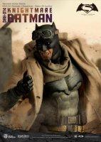 Dynamic-8ction-Heroes-Knightmare-Batman-11.jpg