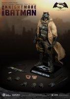 Dynamic-8ction-Heroes-Knightmare-Batman-12.jpg