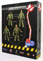Ghostbusters-ActionFigure-BoxSet.jpg
