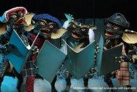 Gremlins-Christmas-Carol-2-pack-05.jpg