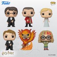 Harry-Potter-POP.jpg
