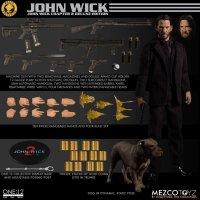 John-Wick-2-One-12-02.Jpg